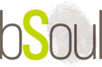 Logo_bSoul_382U+WG11C+Impronta